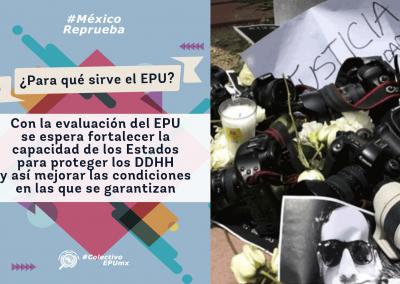 postal_para-que-sirve-el-EPU